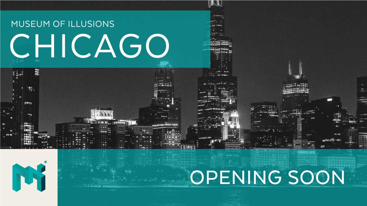 chicago opening soon