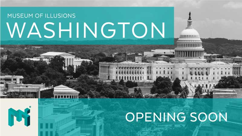 washington opening soon